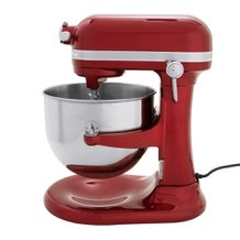 Batedeira Stand Mixer Proline 220V –KitchenAid