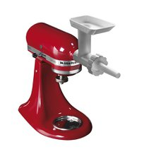 Set Gourmet Specialty para Stand Mixer - KitchenAid