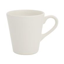 Caneca Daily 300ml - Home Style