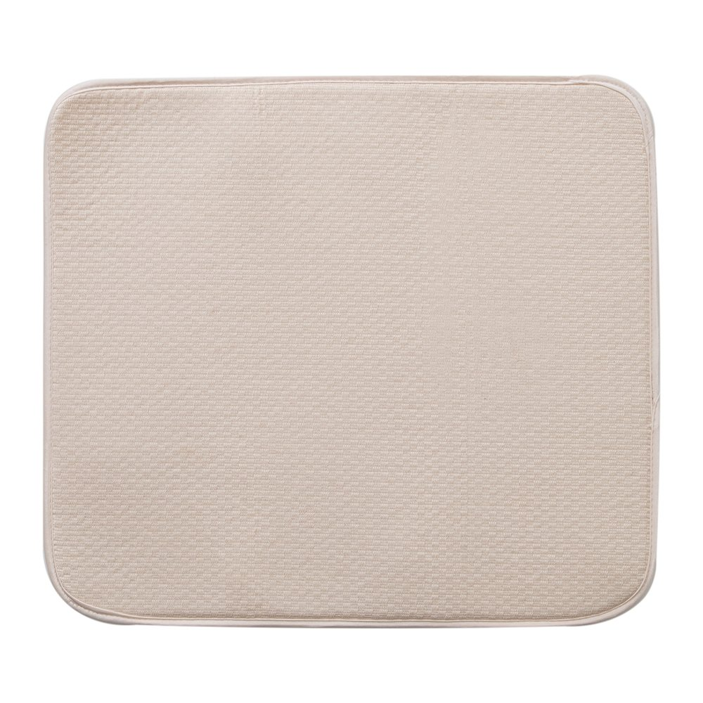 Aparador de louças Soft 47 cm x 42 cm x 5 cm – Home Style