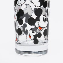 Copo Mickey 320 ml - Home Style