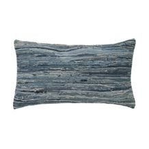 Capa de Almofada New Denim Gurgaon 30 cm x 50 cm - Home Style