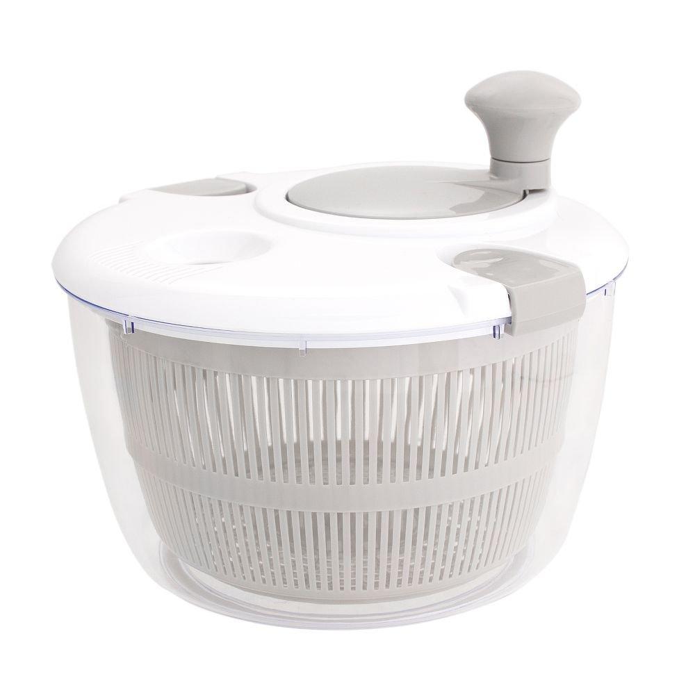Secador de Salada Cocinero 24 cm - Home Style