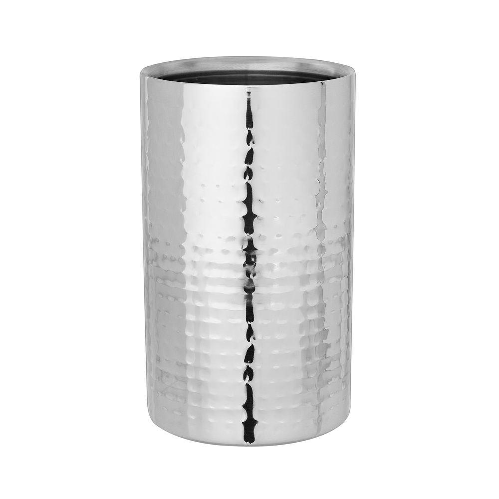 Cooler para Garrafa Celebration 1,5 Litros - Home Style