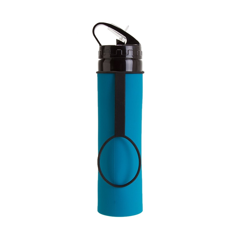 Squeeze Lisy 650 ml - Home Style