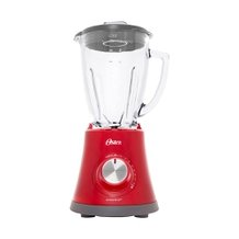Liquidificador Super Chef 750W 220V - Oster