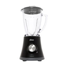 Liquidificador Super Chef 750W 127V - Oster