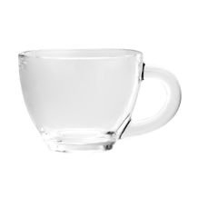 Caneca Little 95 ml - Home Style