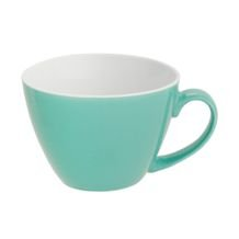Caneca Casual Color 460 ml - Home Style