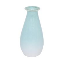 Vaso Beach & Country Ombre 15 cm - Home Style