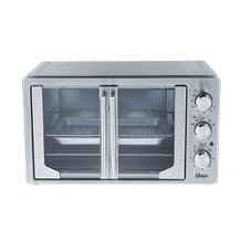 Forno Elétrico French Door 220V – Oster