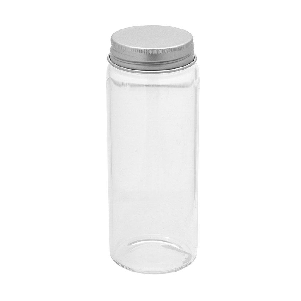 Porta-Condimento Round 160 ml - Home Style