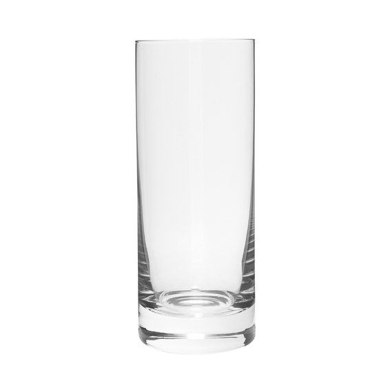 Copo Alto Paris 330 ml - Schott Zwiesel
