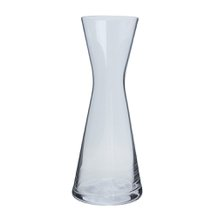 Decanter Carafe Pure 750 ml - Schott Zwiesel