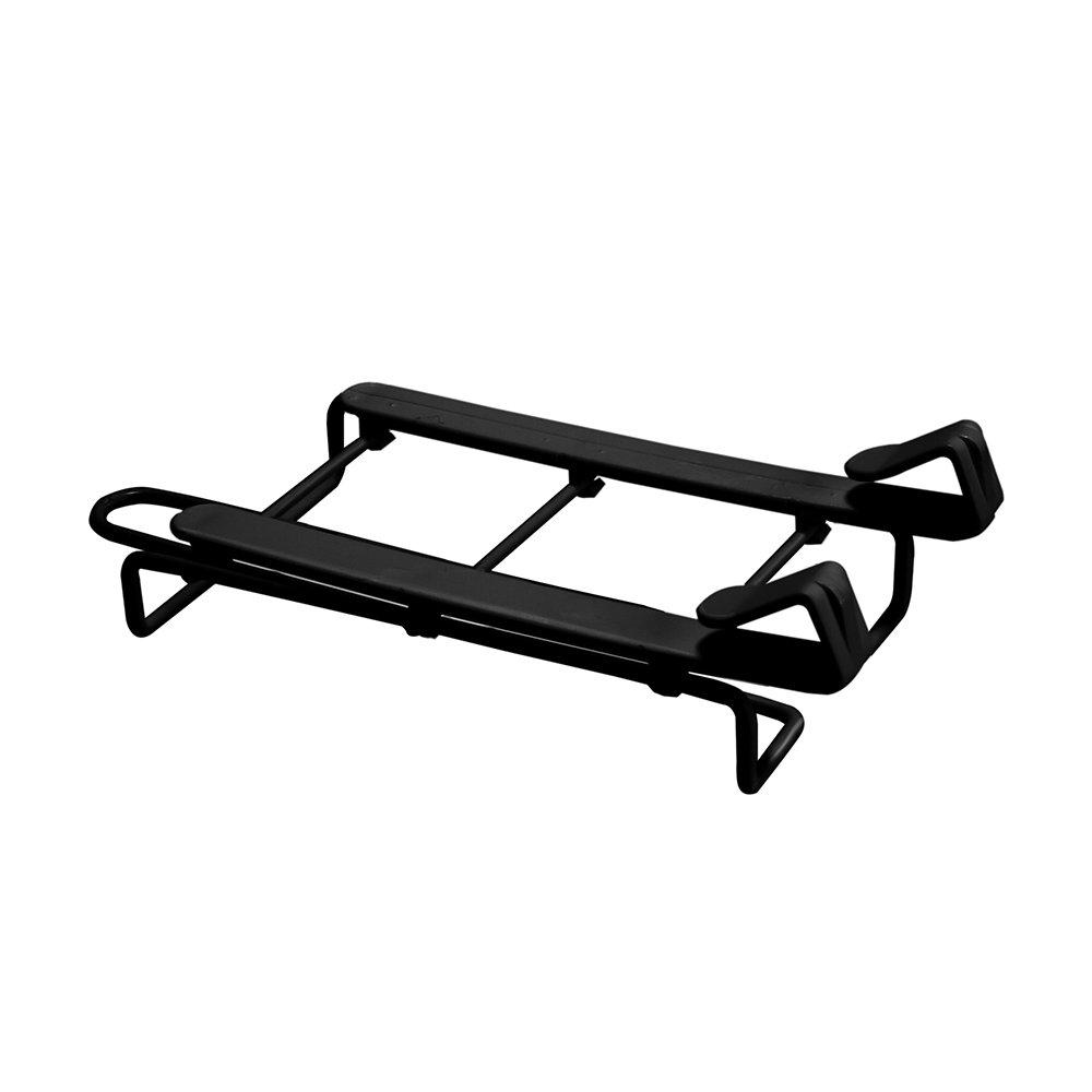 Porta-Taças Ajustável Lynk 30 cm