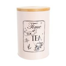 Pote Tea Lovely 1,1 litros - Home Style