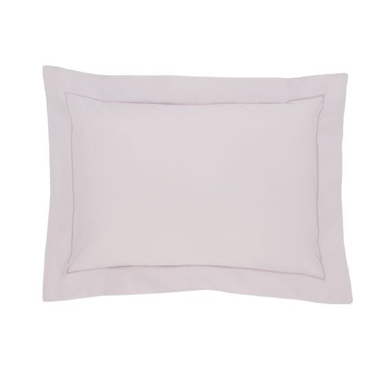 Fronha Soft 50 cm x 70 cm - Home Style