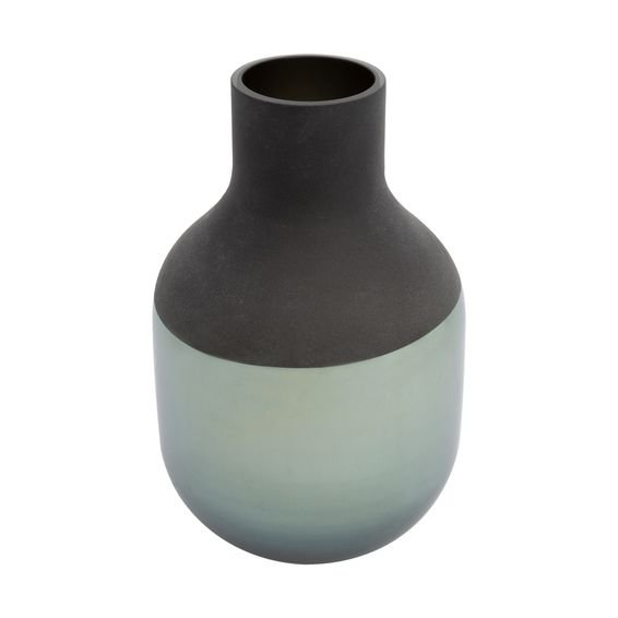 Vaso Lounge Maipo 25 cm - Home Style