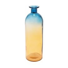 Vaso Camp Sunset 26 cm – Home Style