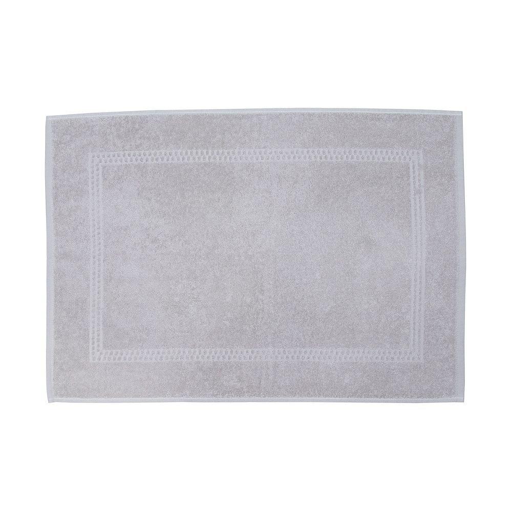 Toalha de Piso Mellis 48 cm x 70 cm - Home Style
