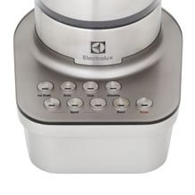 Liquidificador Masterpiece Collection 220V - Electrolux