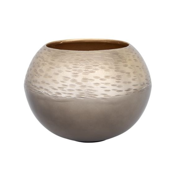 Vaso Resort Effect 14 cm - Home Style