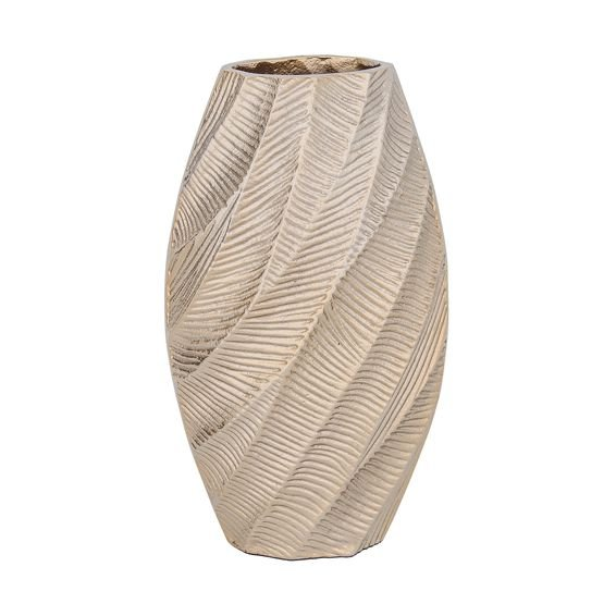 Vaso Resort Exotique 26 cm - Home Style