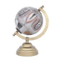 Globo Decorativo Resort Sphere 28 cm - Home Style