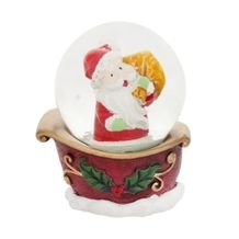 Globo Decorativo Magic Dantas Gift 4 cm - Home Style