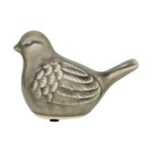 Pássaro Decor Resort Dodo 14 cm x 7 cm - Home Style