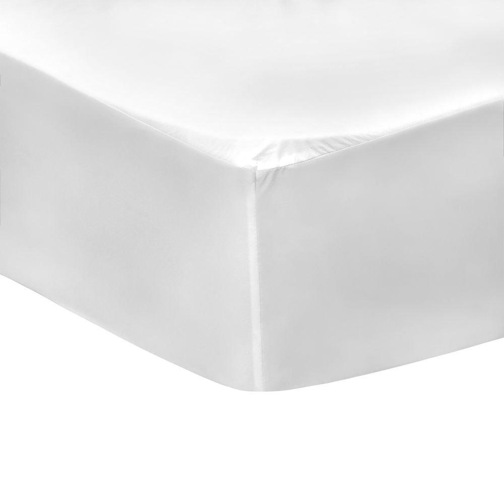 Protetor de Colchão Queen Sleep 1,58 m x 1,98 m