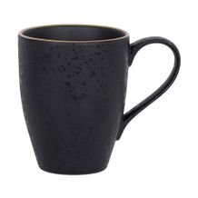 Caneca Charbon 300 ml - Home Style
