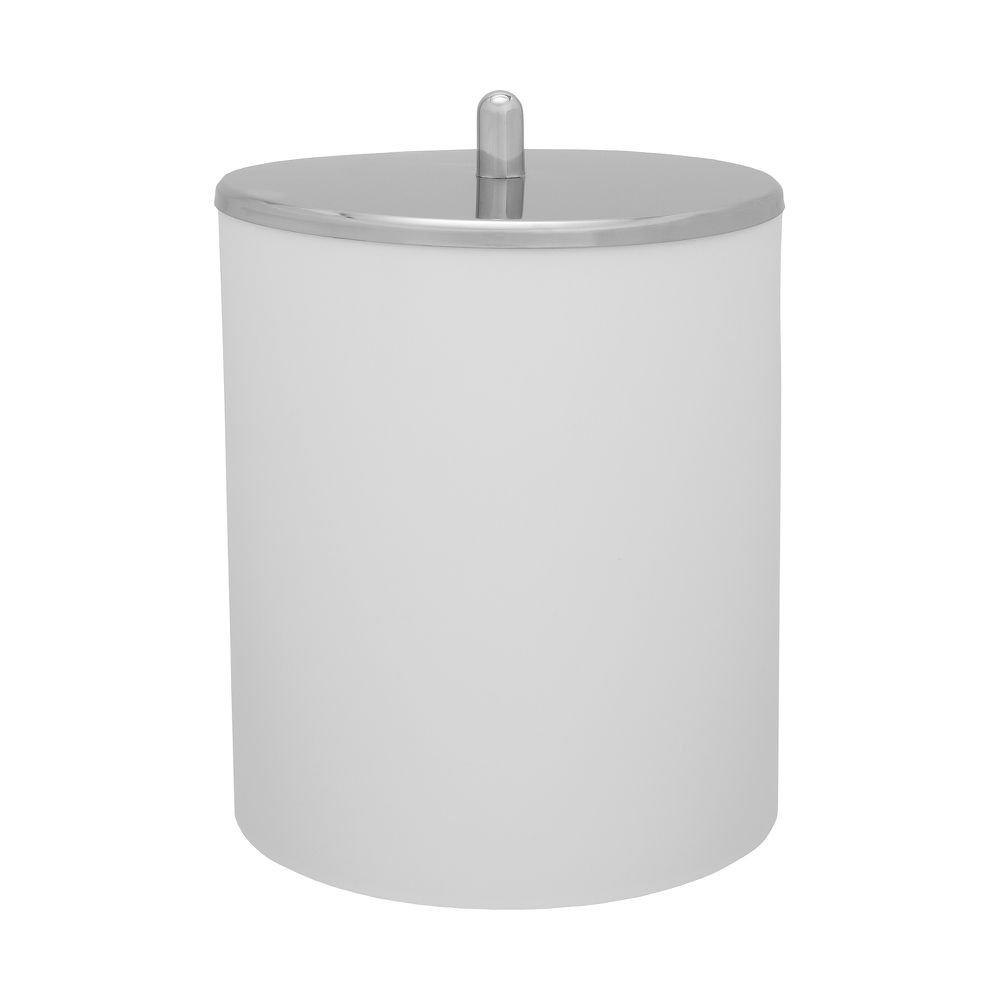 Lixeira Clinder 5 litros - Home Style