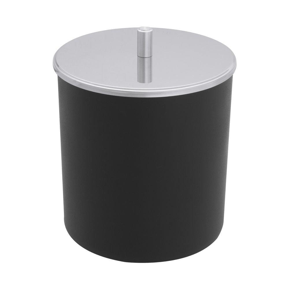 Lixeira Cilinder 5 Litros - Home Style