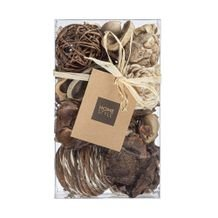 Pot Pourri Decorativo Amazon - Home Style