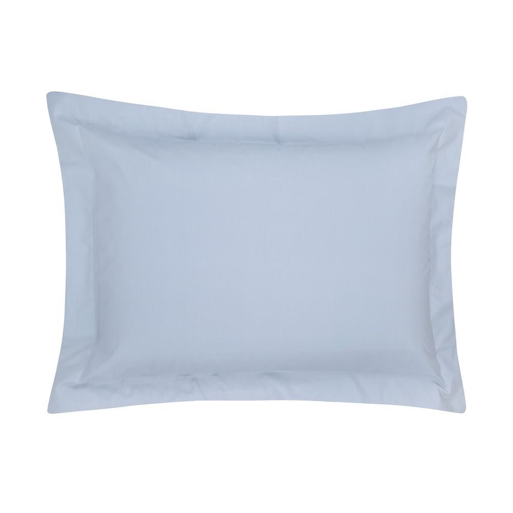 Fronha New Soft 50 cm x 70 cm - Home Style