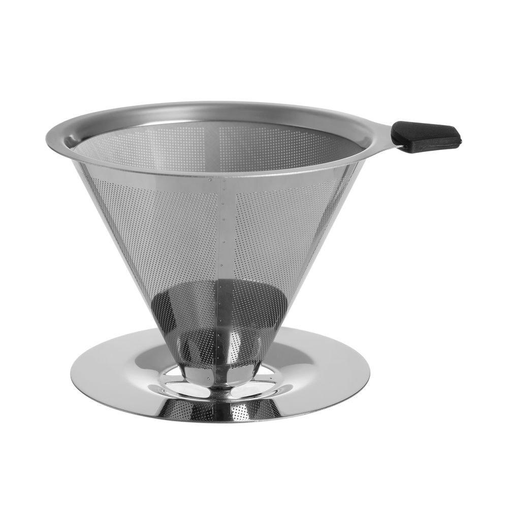 Filtro de Café Even - Home Style