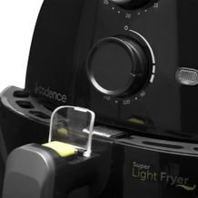 Fritadeira Super Light Fyre 220V - Cadence