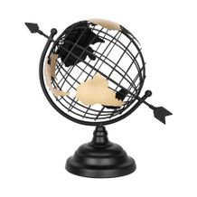 Globo Decorativo Ageless Athlas 28 cm - Home Style