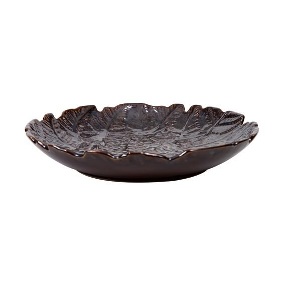 Centro de Mesa Element Moonlight 32 cm - Home Style