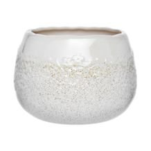 Cachepot Celestial Lullaby 10 cm - Home Style