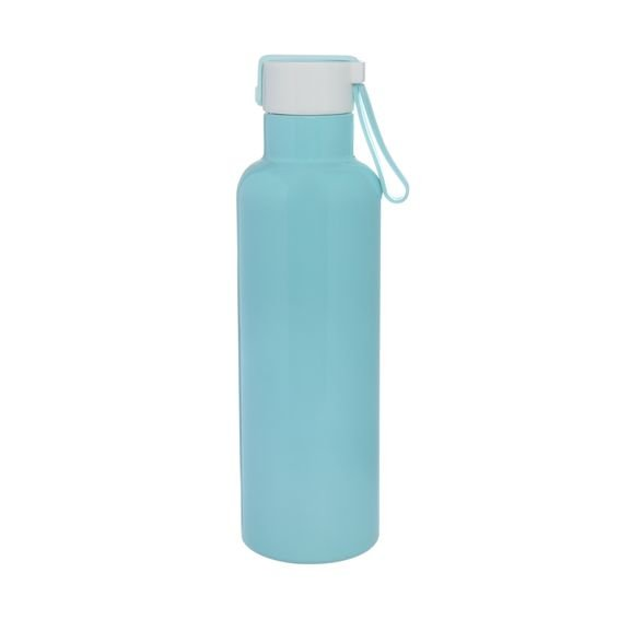 Squeeze Térmico Hydracolor 500 ml - Home Style
