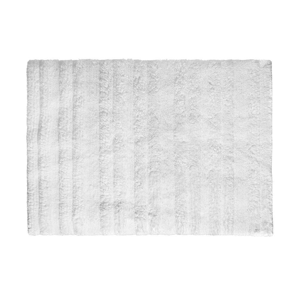 Tapete de Banheiro Strisce 50 cm x 70 cm - Home Style