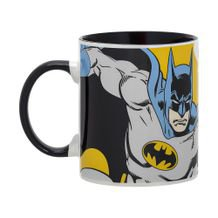 Caneca I'm Batman 300 ml