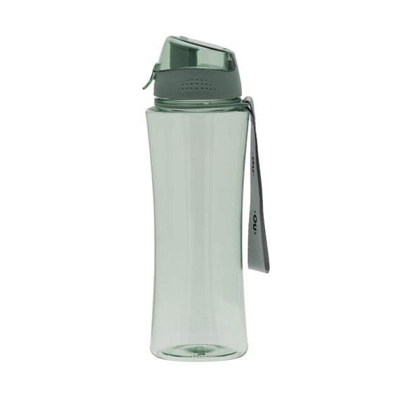 Squeeze Up 650 ml - OU