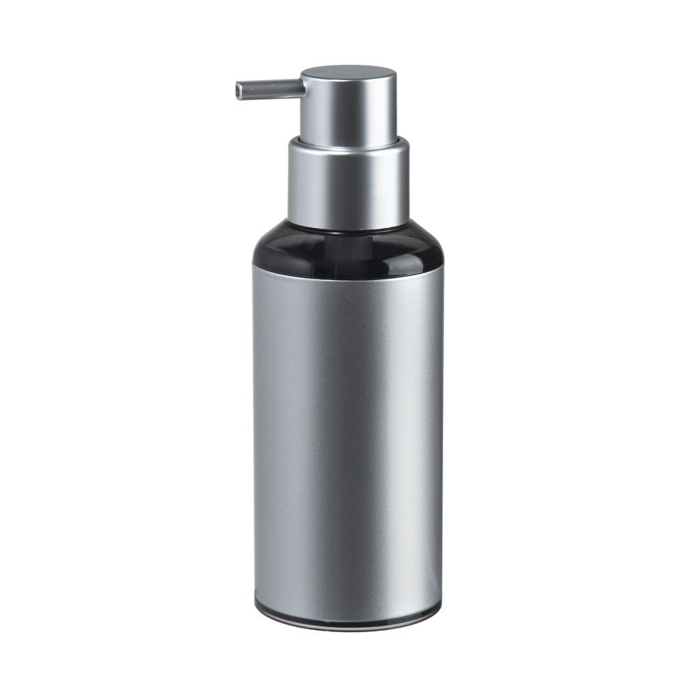 Dispenser Metro 295 ml