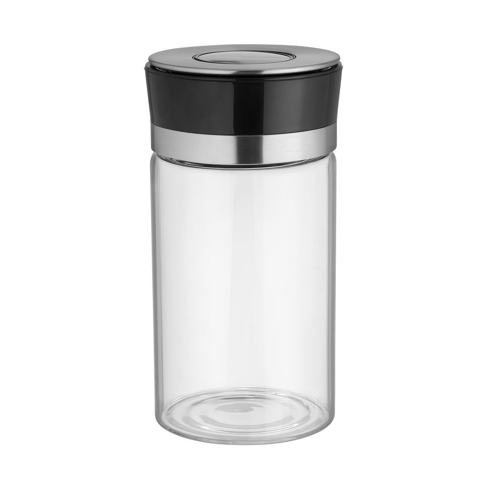 Pote Hermético Press 900 ml - Home Style