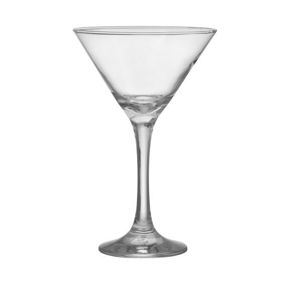 Taça Martini Drink 250 ML - Home Style