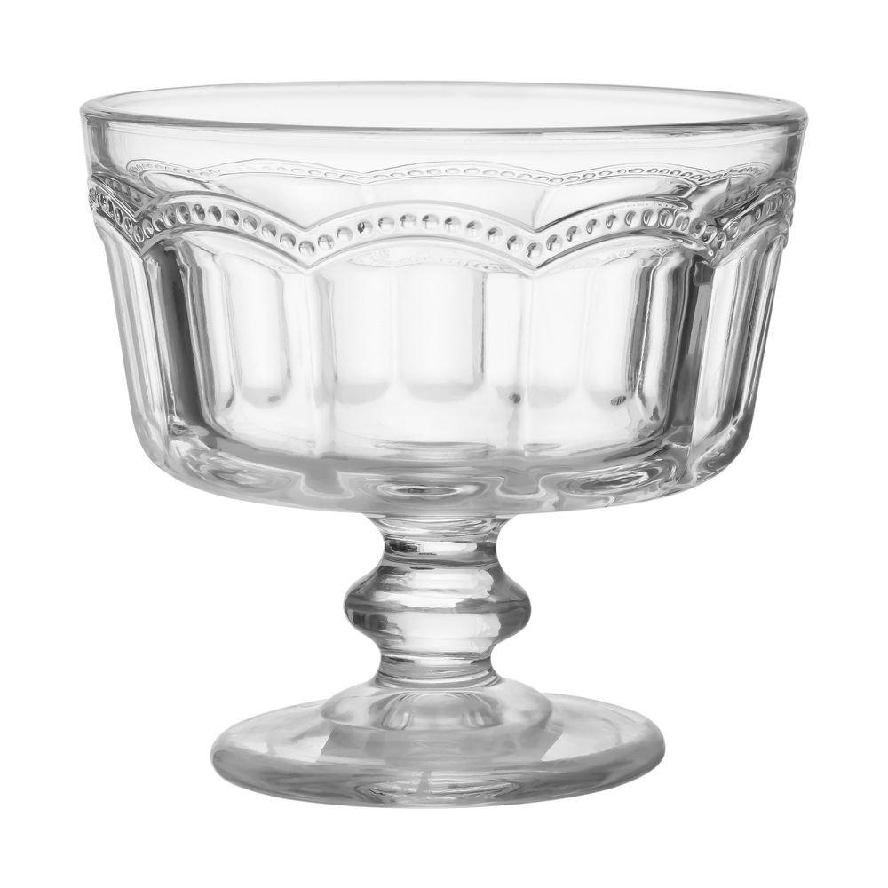 Taça Sobremesa Enlace 200 ml – Home Style