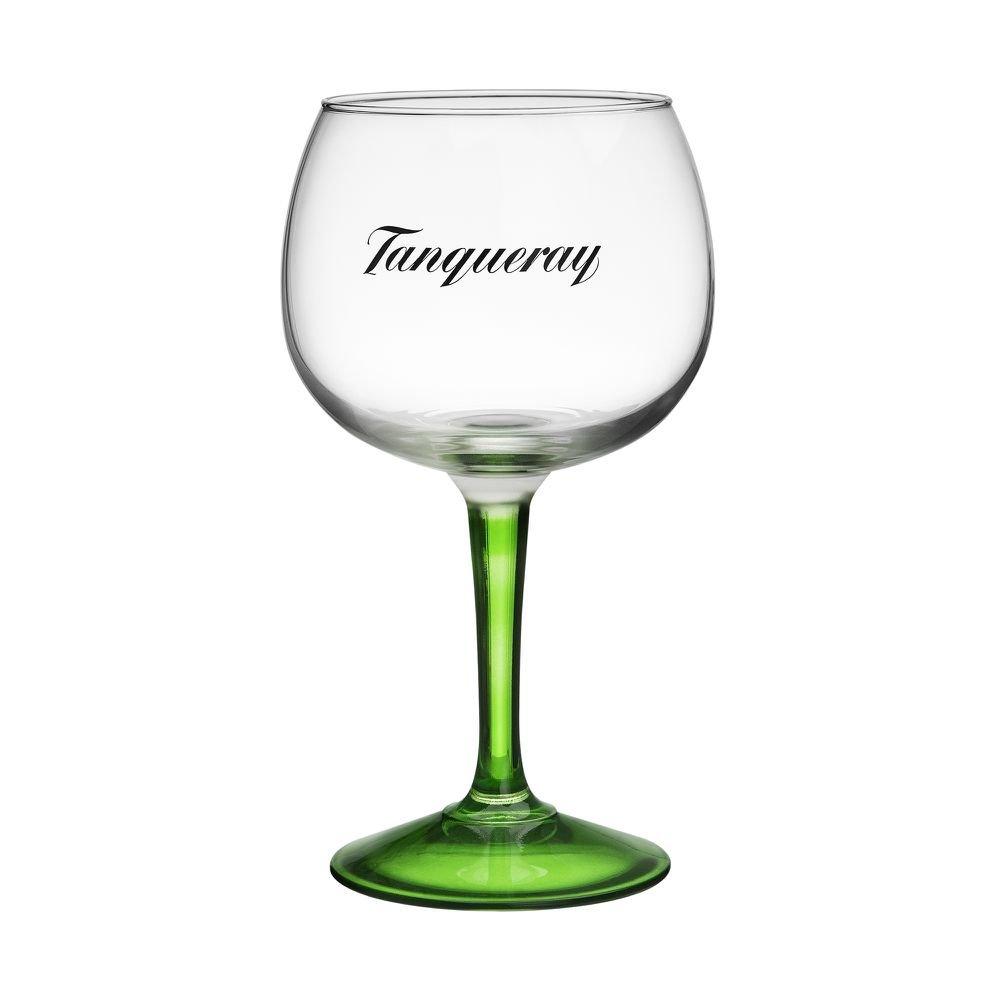 Taça Gin Tanqueray 600 ML - Tanqueray